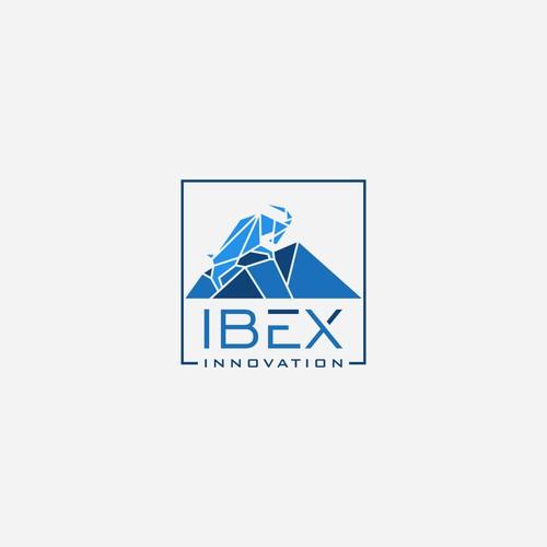 Ibex Innovation