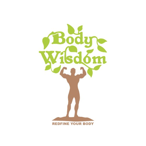 Body Wisdom | Redefine Your Body