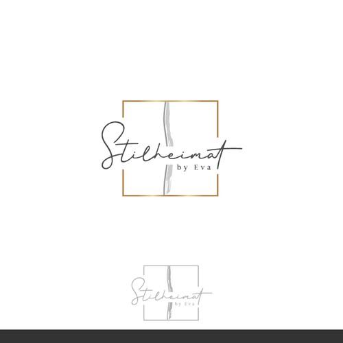 Stilheimat - by Eva