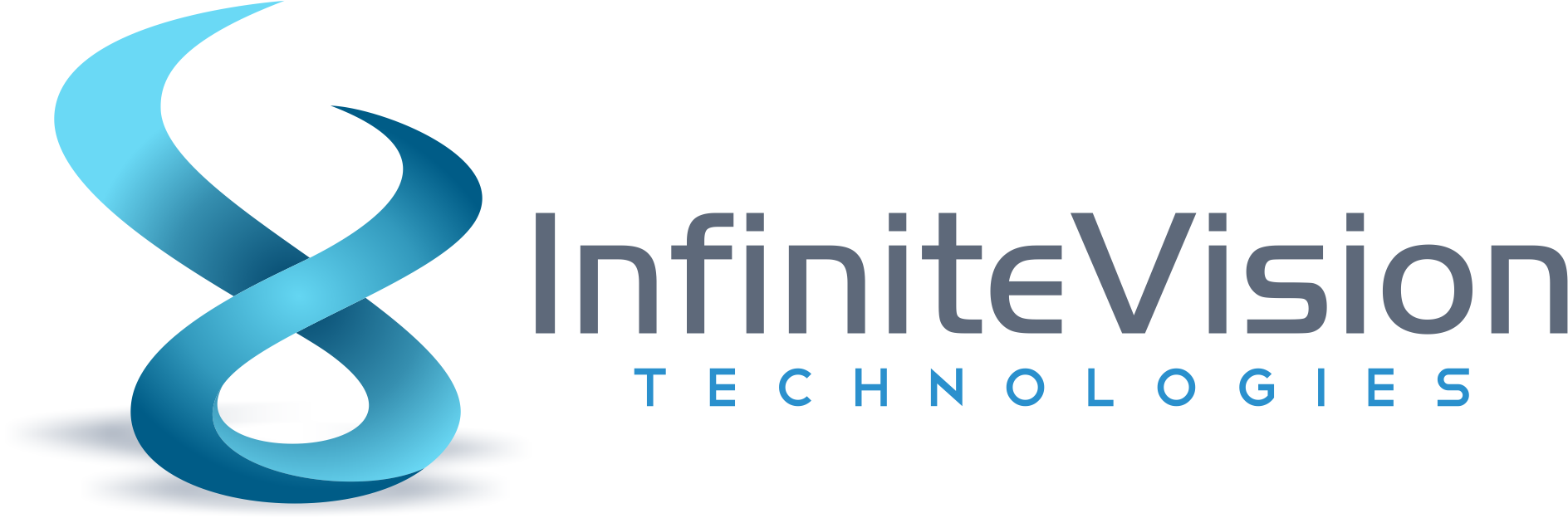 Logo for Infinite Vision Technologies