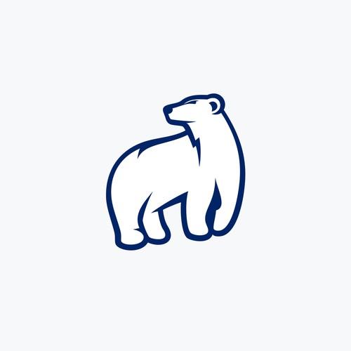 Bear Legal Solutions
