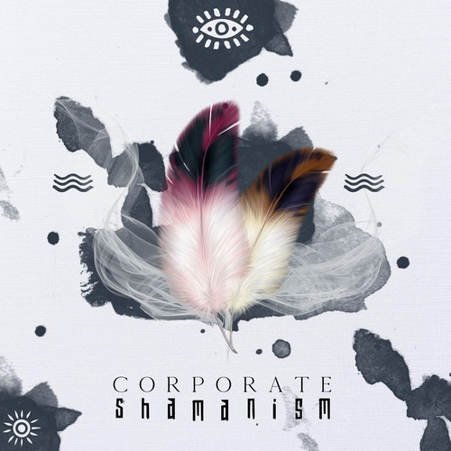Corpotate Shamanism Podcast