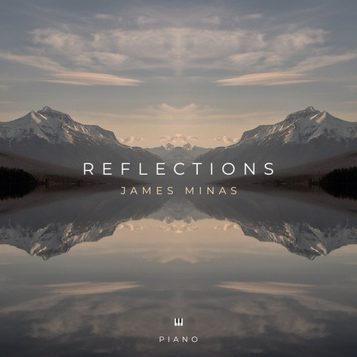 Reflections by James Minas
