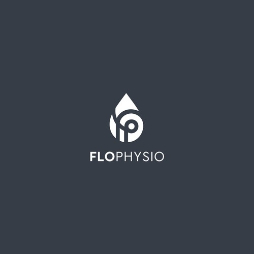 Smart simple logo