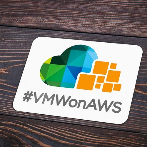 #VMWonAWS