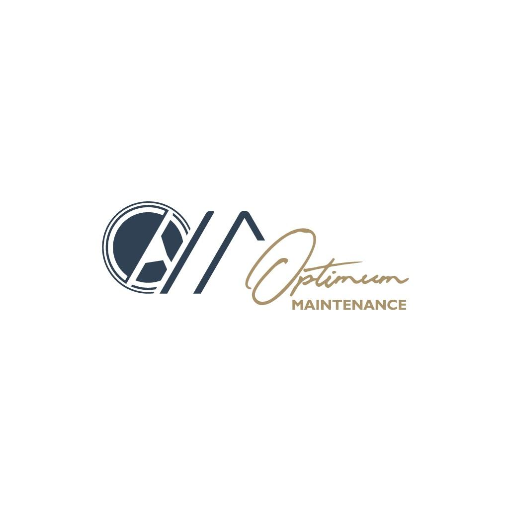 Rebranding Artisan Window Cleaning