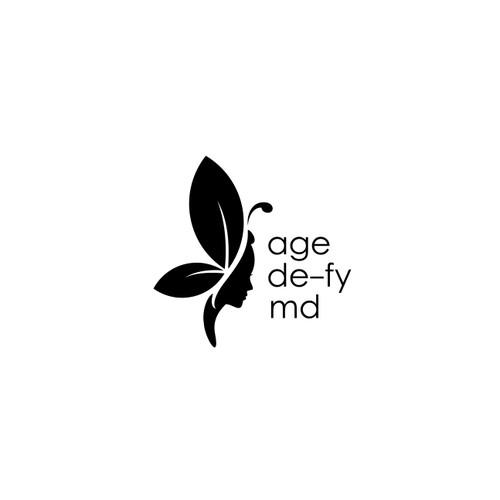 AGE DE FY