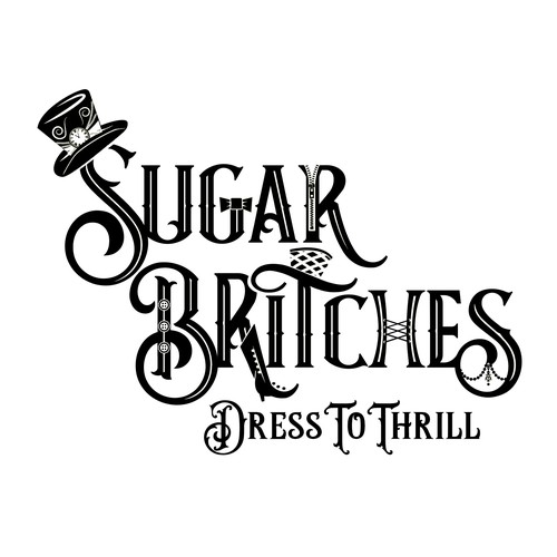 Sugar Britches