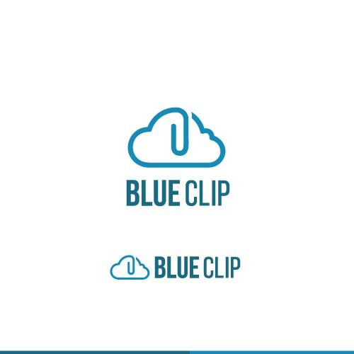 Blueclip