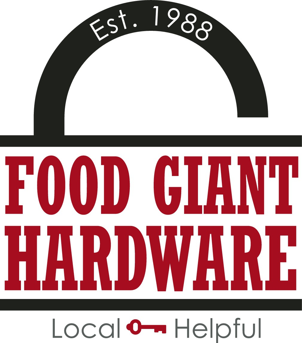 Small town hardware store within grocery store needs to set itself apart.