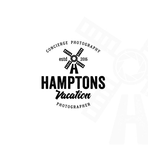 Hamptons Vacation Photographer
