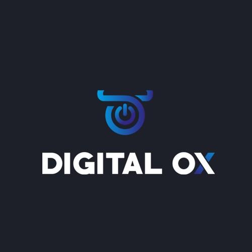 digital ox