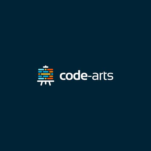 Code-Arts