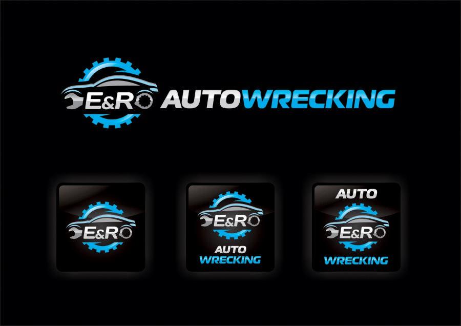 E&R Auto Wrecking