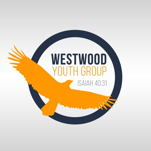 Westwood Youth Group