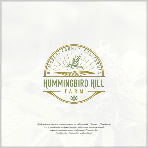 Hummingbird Hill Farm