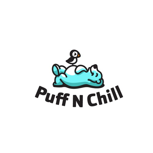 Puff N Chill
