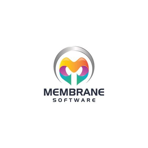 Membrane Software