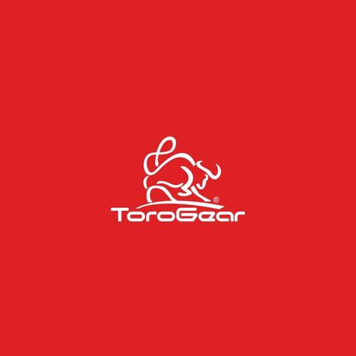 ToroGear