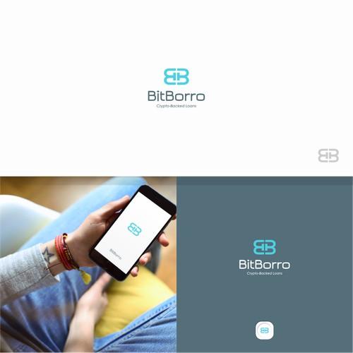 BitBorro