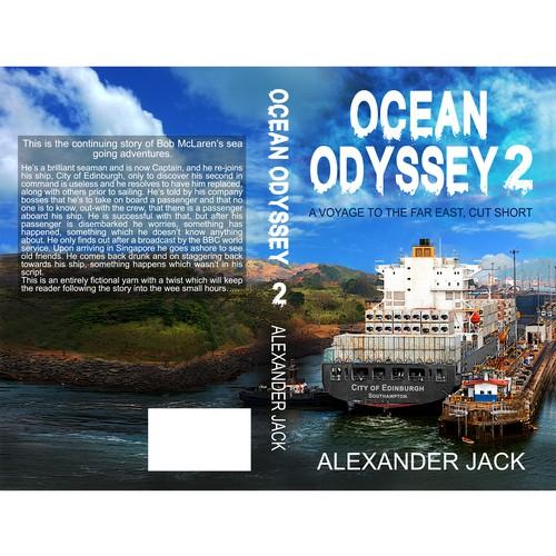 Ocean Odyssey 2