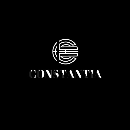 Logo for Constantia