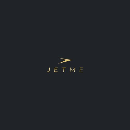Jet Me