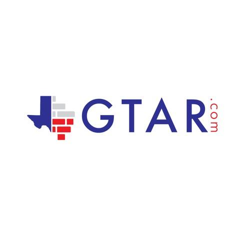 GTAR Texas Real Estate