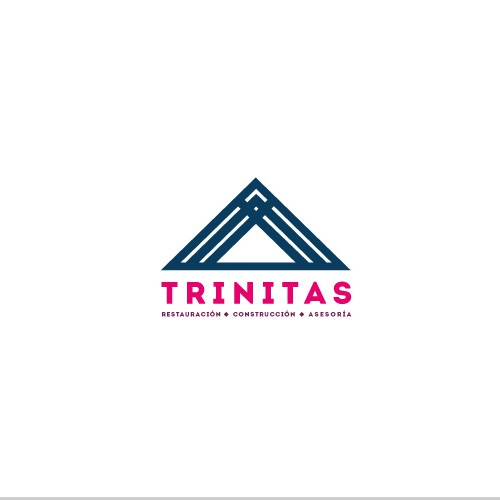 Specialized Architectural firm seeks logo for the long term