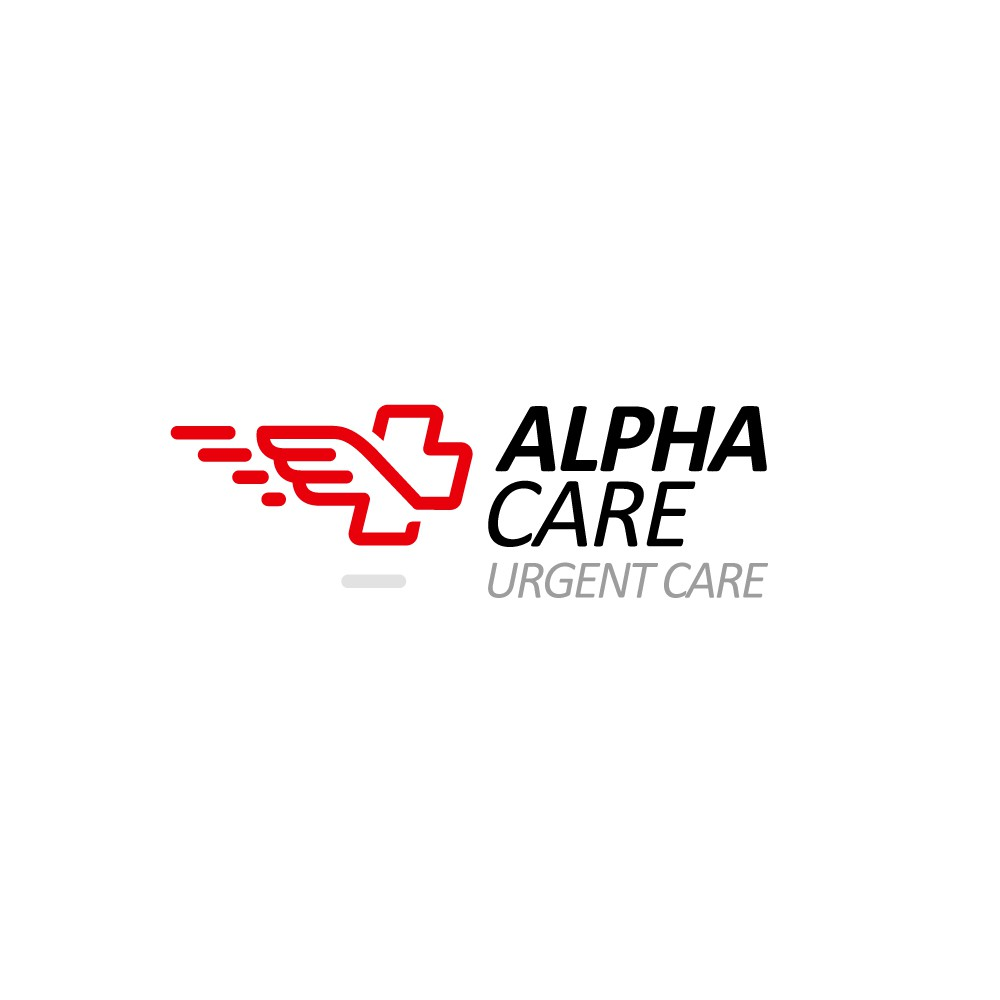 Design the perfect logo for this upstart Urgent Care franchise