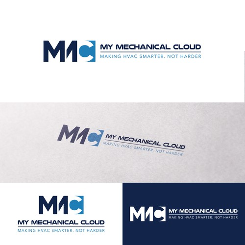 MMC - My Mechanical Cloud