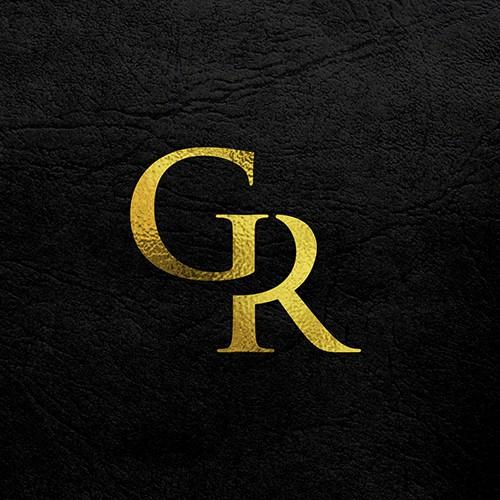Logo proposal for wealth management advisor
