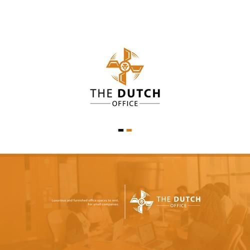 The Dutch Office