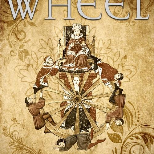 Fortune's Wheel Book Cover