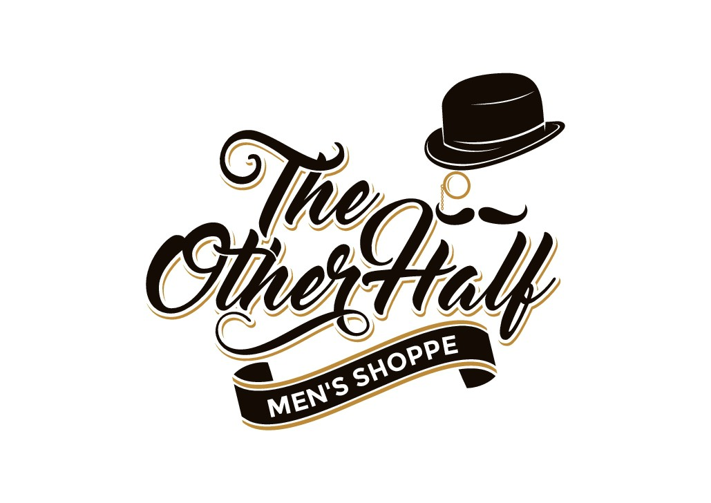 The Other Half Men's Shoppe
