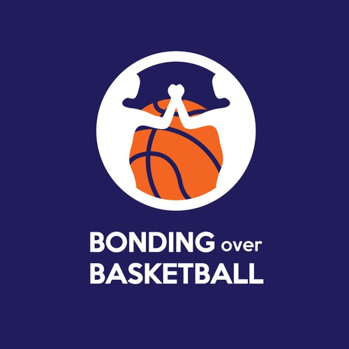 Bonding over Basketball
