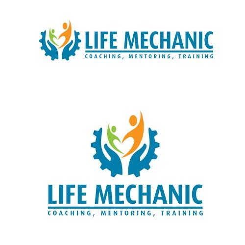 Life Mechanic