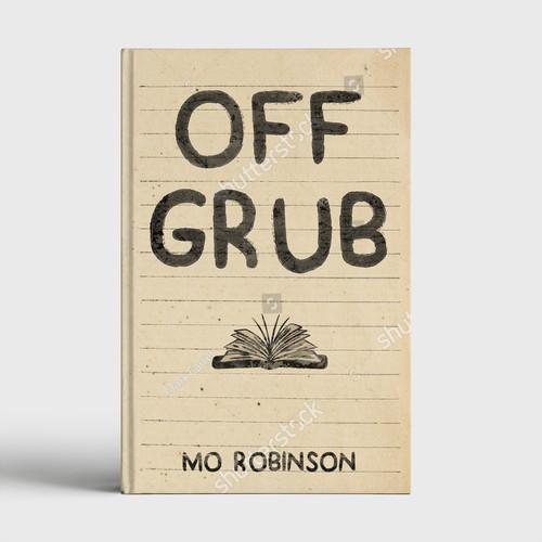 Off Grub