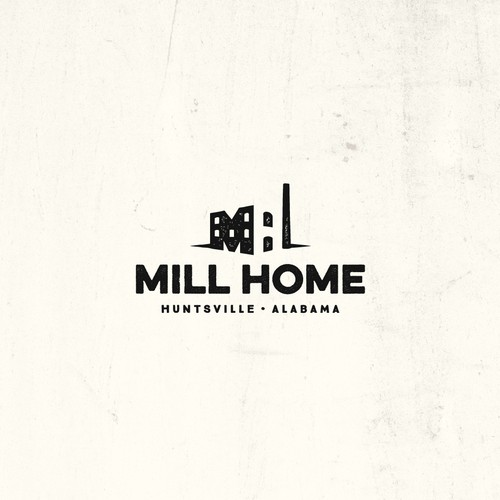 Mill Home