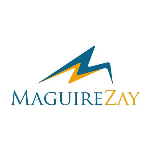 MaguireZay
