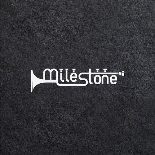 Milestone TV & Film