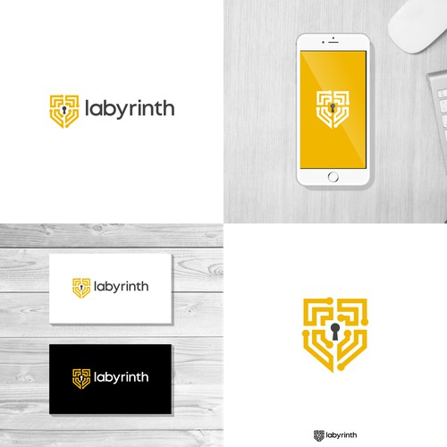 Labyrint Cyber Solutions