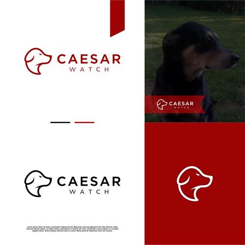 https://99designs.com/logo-design/contests/kids-design-modern-logo-help-protect-children-1094161/brief