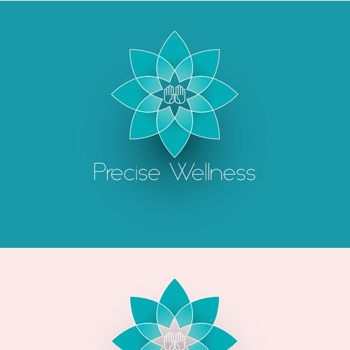 Precise wellness
