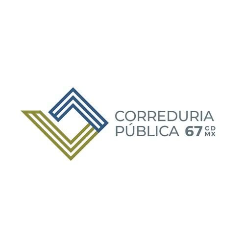 Correduria Pública 67