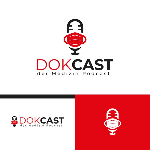 DokCast der Medizin Podcast