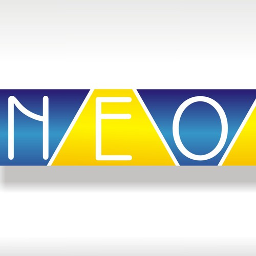 Help NEOS with a new logo