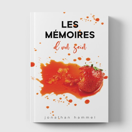 Les Memoires d'un sein - Memories of a Breast