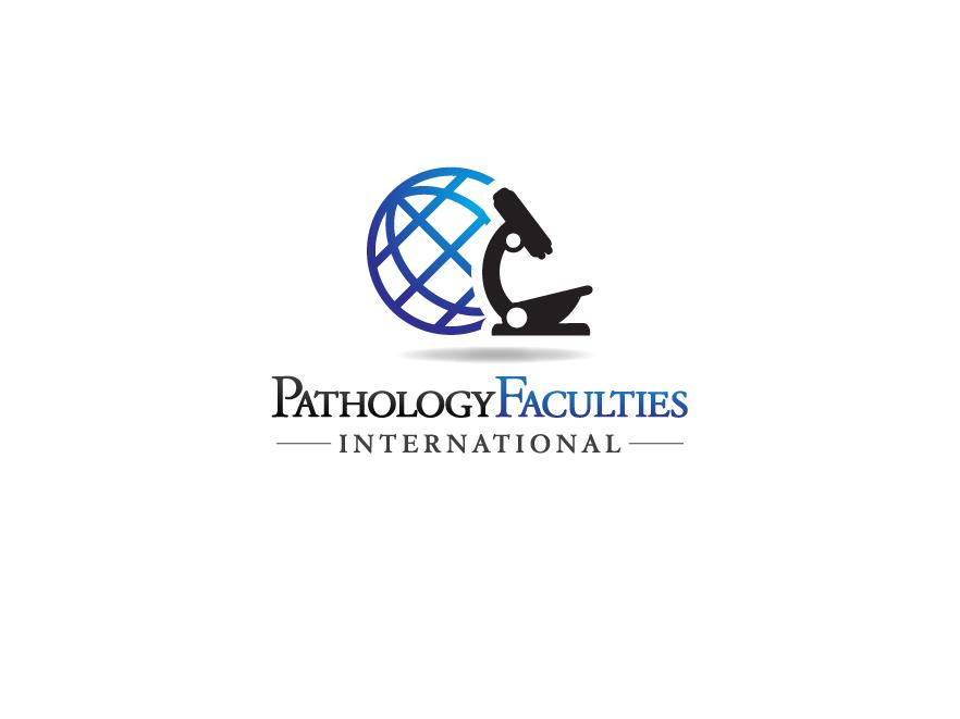 logo for Pathology Faculties International, LLC