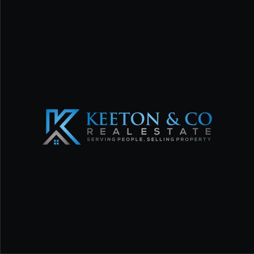 Keeton & Co.